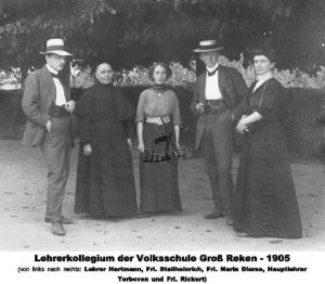 Backup_of_lehrerkollegium gro reken 1905