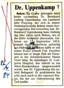 1984-04-26 Dr Uppenkamp